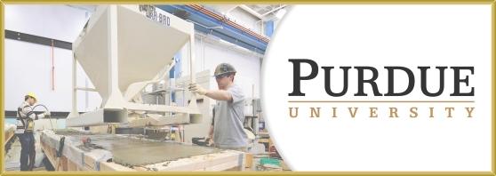 blog banner concrete_purdue