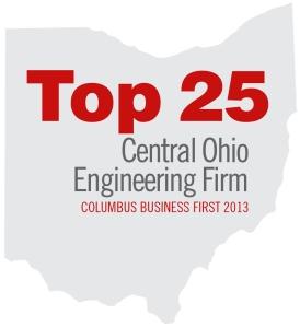 Top 25 Ohio