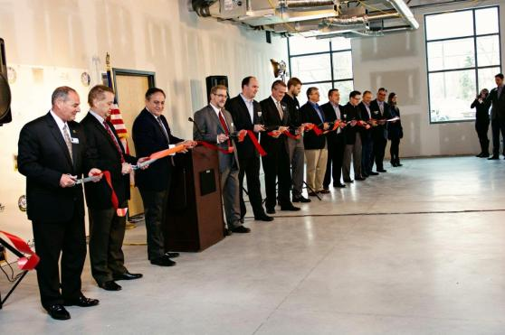 Meyer Najem Ribbon Cutting (34)