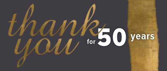 50th-client-even-thank-you-email_header
