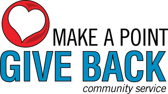 give-back-logo_color