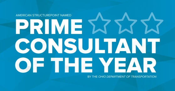 Prime Consultant of the Year (1200x600px_1080x1080px)6